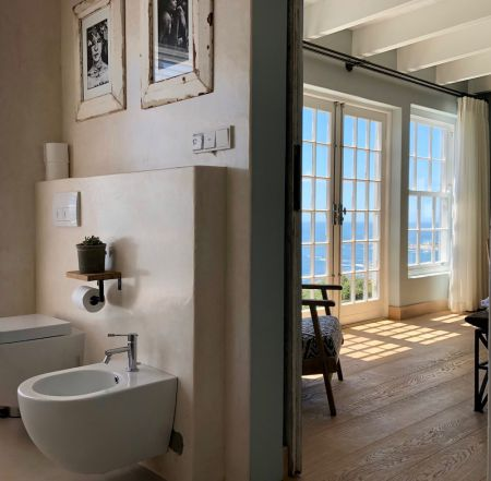 la Baia villa rentals in Camps Bay Cape Town South Africa